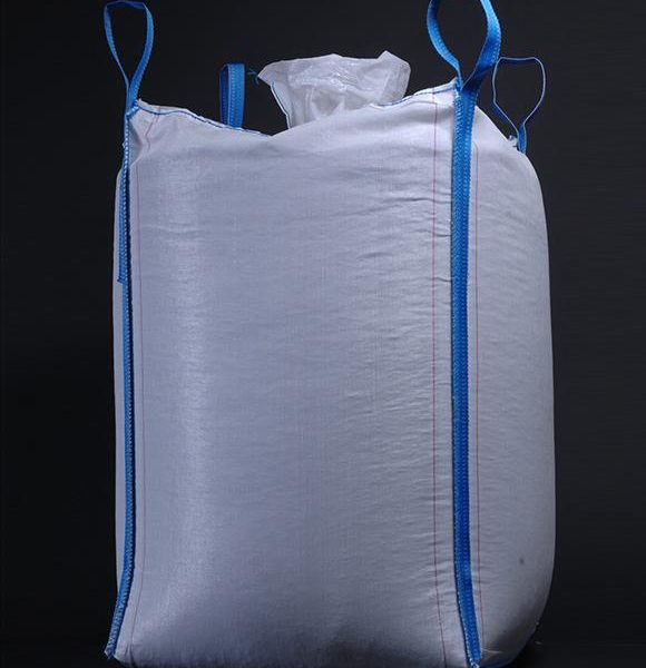 big-bag-supply-insuma-2
